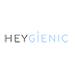 Heygienic™