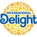 International Delight®
