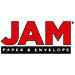 JAM Paper®
