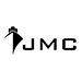 J.M.C Furniture