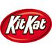 Kit Kat®
