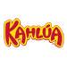 Kahlúa®