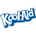 Kool-Aid®