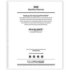 AAG7092380