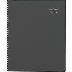 AAGAYC52045