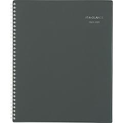 AAGAYC54545