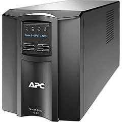 APWSMT1500C