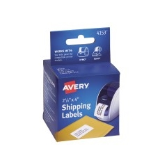 AVE4153