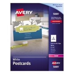 AVE5889