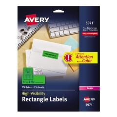 AVE5971