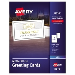 AVE8316