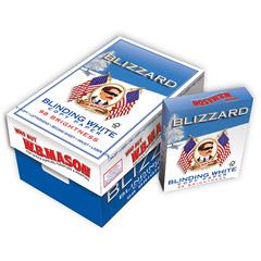 BLZ41200