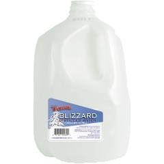Distilled Water, 1 Gallon, 3/PK