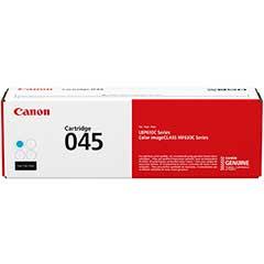CNM1241C001