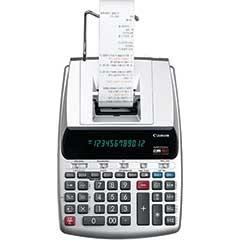 CNM2202C001