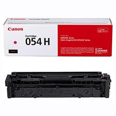 CNM3026C001