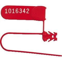 CPC590081