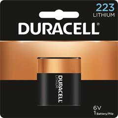 DURDL223ABPK