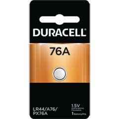 DURPX76A675PK09