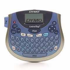 DYM1733013