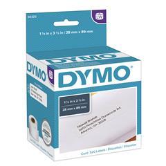 DYM30320