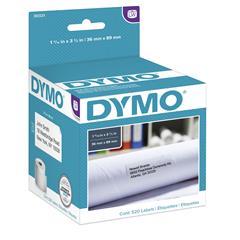 DYM30321