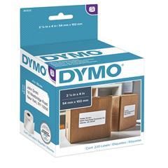 DYM30323