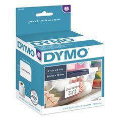 DYM30324