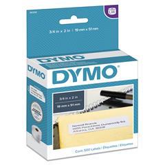 DYM30330