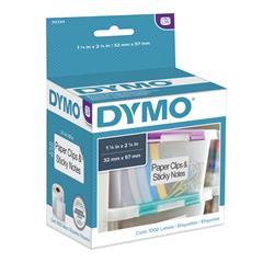 DYM30334
