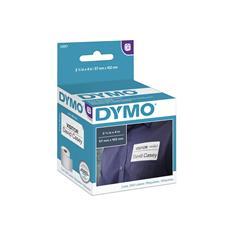 DYM30857