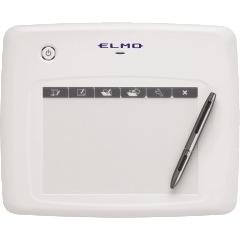 ELMO1307
