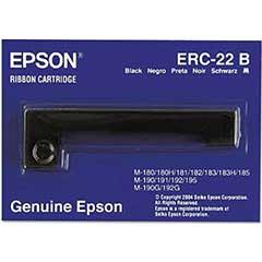 EPSERC22B