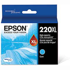 EPST220XL220S