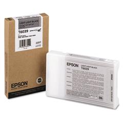EPST603900