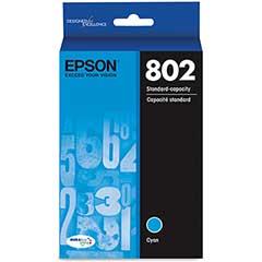 EPST802220S
