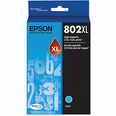 EPST802XL220S
