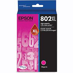 EPST802XL320S
