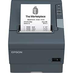 EPSC31CA85090
