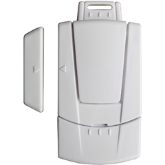 Wireless Magnetic Door/Window Alarm
