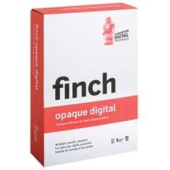 FNCH25080017