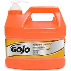 GOJ094504