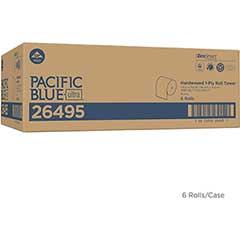 GPC26495