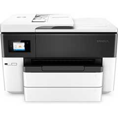OfficeJet Pro 7740 Wide Format All-in-One Printer