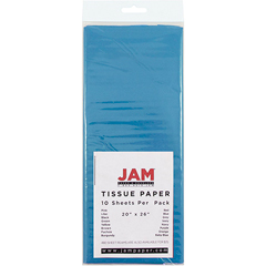 JAM1152346