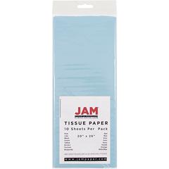 JAM1152347