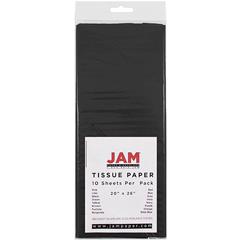 JAM1152348