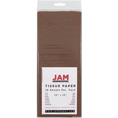 JAM1152349