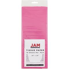 JAM1152351