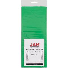 JAM1152352